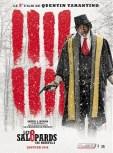 3 films en janvier 20163