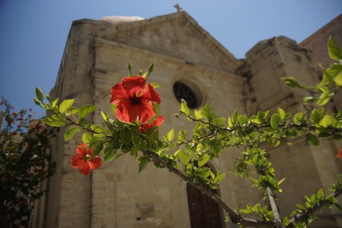 Heraklion musee art religieux 10
