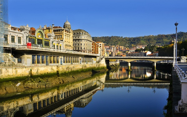 Bilbao (4)