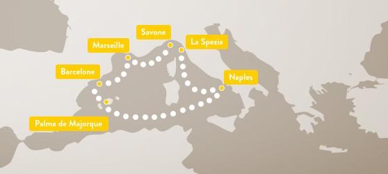 itineraire-costa-diadema