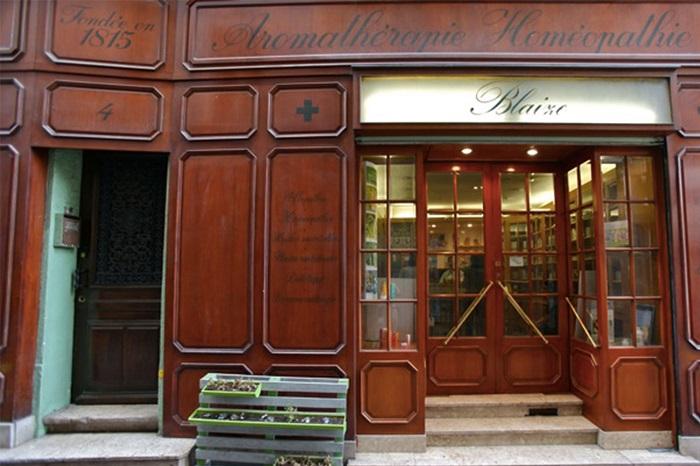 Escale a Marseille3