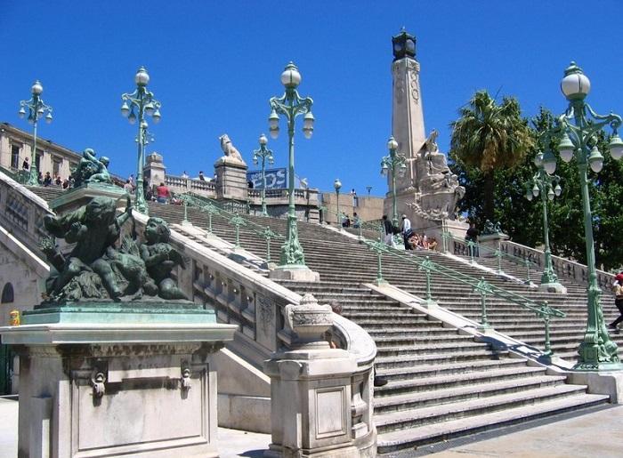 Escale a Marseille4