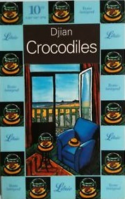 Crocodiles2