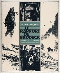 rapport-de-brodeck-2