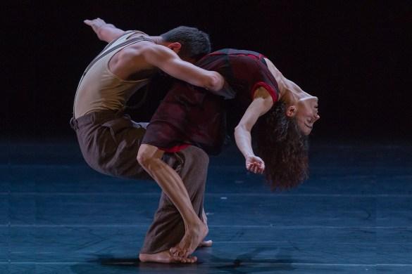 ballet du capitole toulouse