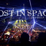 lost in space jeff mills