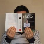 michel Onfray avis critique