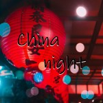 china night concert capitole