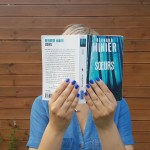 bernard minier soeurs critique avis lecture