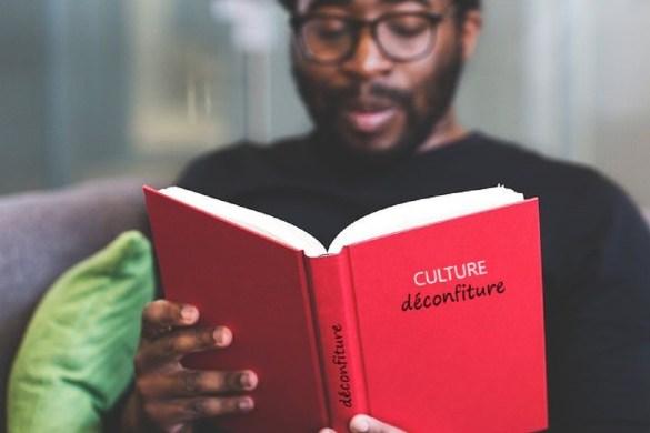 culture deconfiture lecture livre