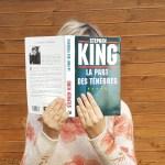 la part des ténèbres stephen king avis lecture critique