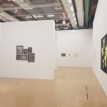 points de rencontres exposition centre pompidou avis critique