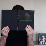 Twin Peaks dossier final avis critique