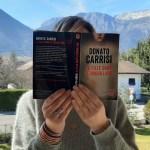 Donato Carrisi la fille dans le brouillard avis critique poloar