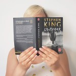 stephen king l'outsider avis critique