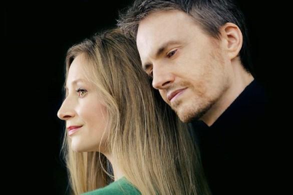 Tharaud Devieilhe recital concert avis critique
