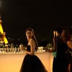 Emily in Paris avis critique série émilie cooper