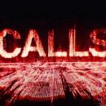 calls us serie