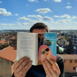 Conversations entre amis sally rooney