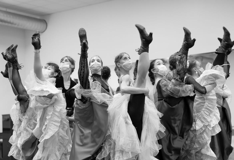 saison 2021 2022 ballets du capitole toulouse lautrec kader belarbi