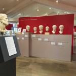 visite musée Saint Raymond Toulouse