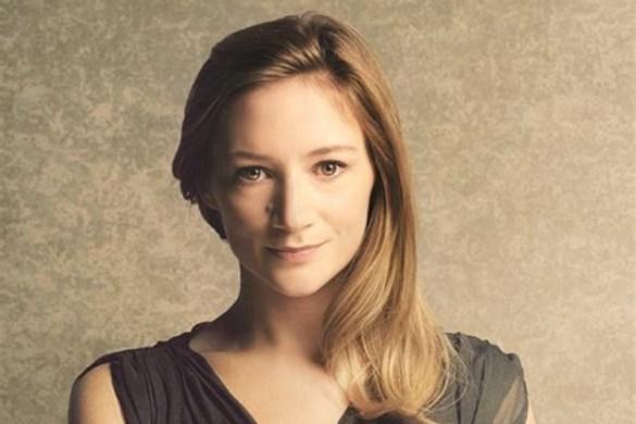 Sabine Devieilhe Pygmalion