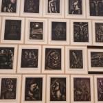 expo hommage à georges rouault