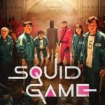 squid game série avis critique