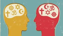 interfaith-dialog