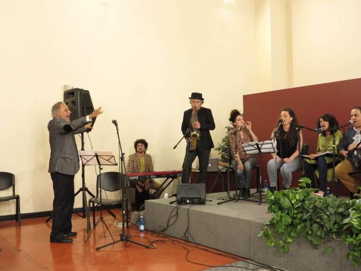 Concerto-multietnico-sant-egidio