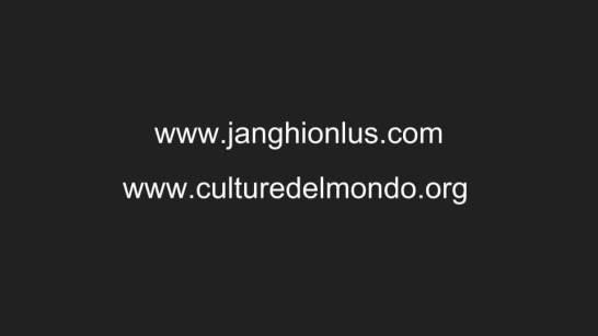 janghi (25)