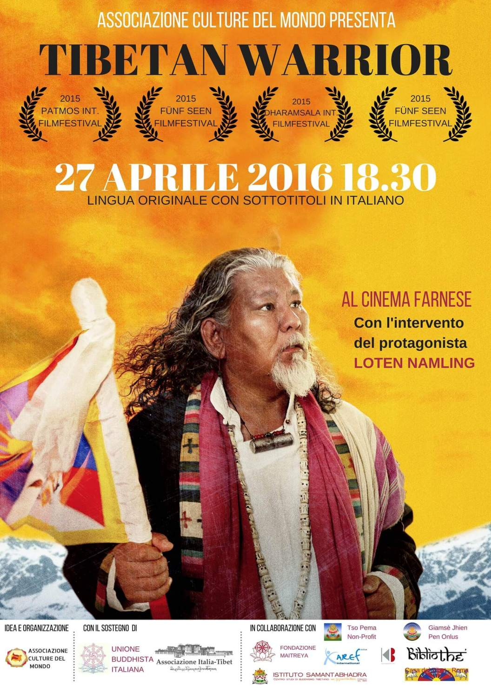 locandina-film-tibetan-warrior-accordi-di-pace-loten-namling