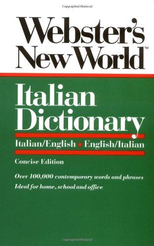 italian sex phrases