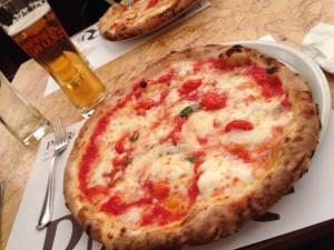 pizza-pizzare