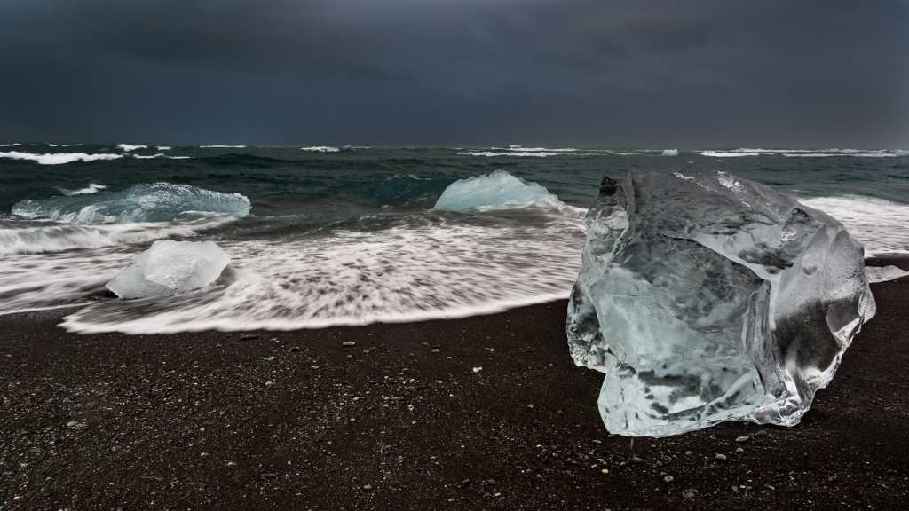 Photography Tips for Iceland