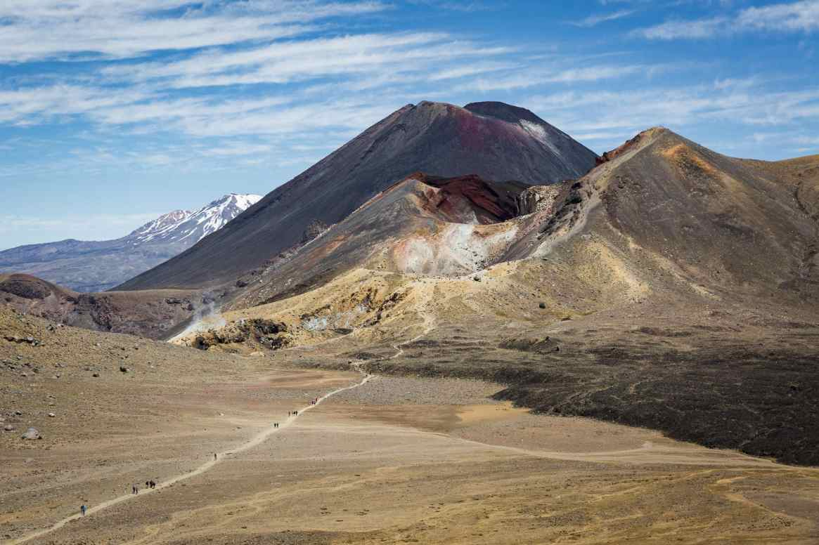 2017_01_19_ben_kepka_cultured_kiwi_Tongariro_Alpine_Crossing-23