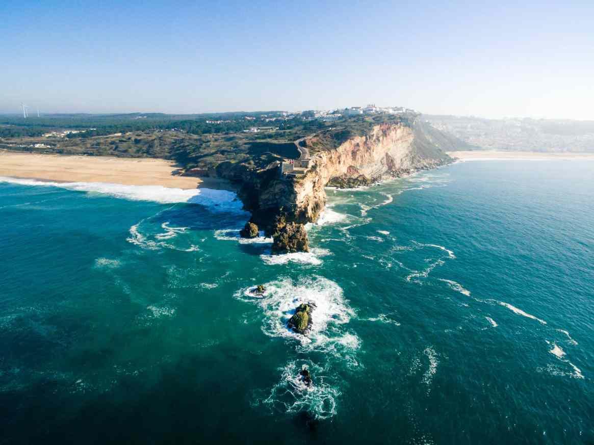 2018-01-18-ben-kepka-cultured-kiwi-Portugal-Nazare
