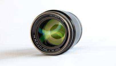 Best Street Photography Camera 2019 (The Fuji LineUp!)   Cultured Kiwi