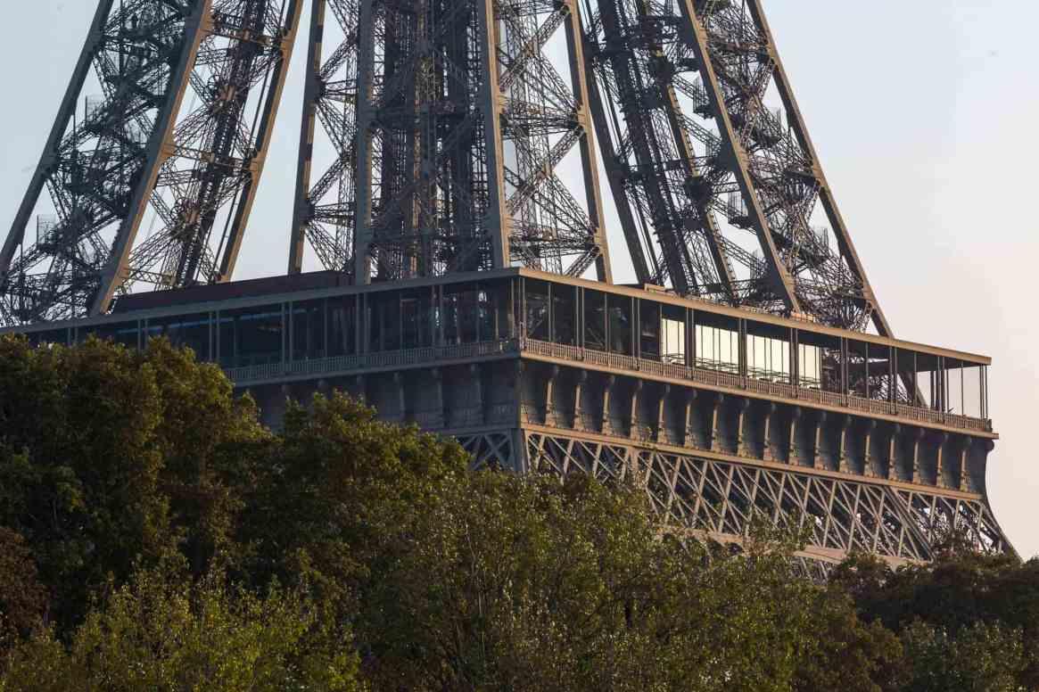 Eiffel Tour Paris