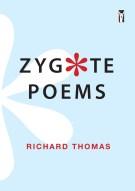 Richard-Thomas-Zygot-for-web