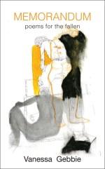 Memorandum-9780993211942-Perfect-REDESIGN-FRONT-COVER-small