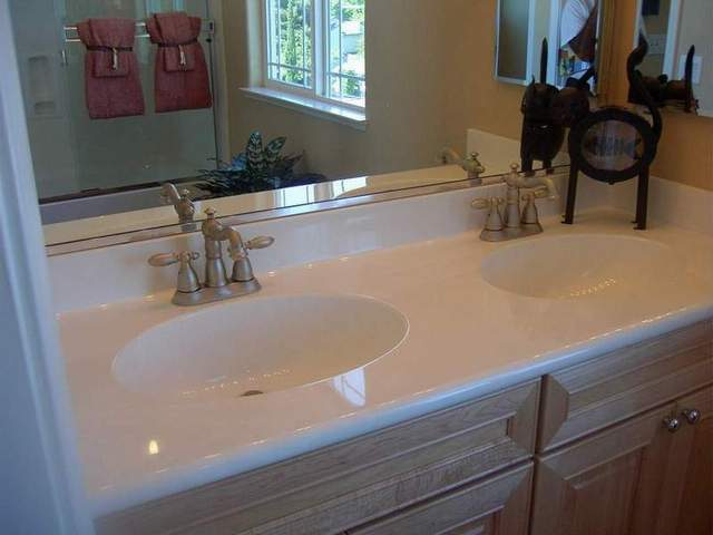 Cultured Marble Sinks Bathtubs Showers Walls  other