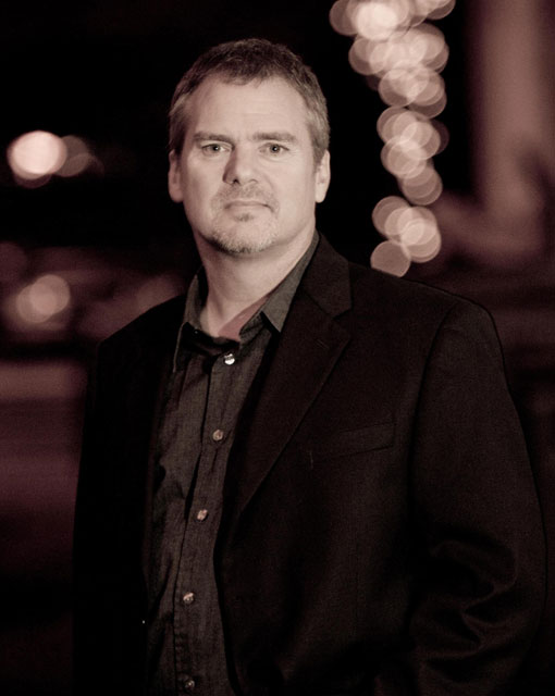Wes Davis