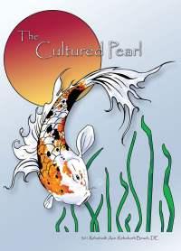 The Cultured Pearl Menus!