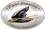 Pearl Essence - Japanese Gift Shop