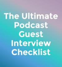 Guest-article_chklst