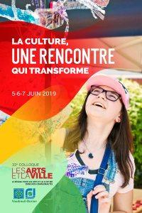 affiche-colloque-2019-les-arts-et-la-ville