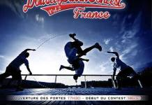 DOUBLE DUTCH VOLUME 2
