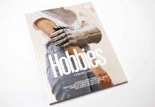 revue hobbies loisirs 2