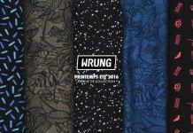 wrung streetwear street wear